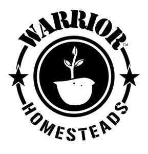 Warrior Homesteads